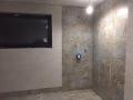 nowoczesne płytki do salonu i łazienki