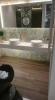 płytki carpet w łazience