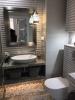 aparici carpet nowoczesna łazienka