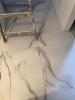 płytki marmuropodobne podłogowe 60x120