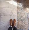 gres podłogowy carpet vestige 100x100