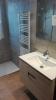 płytki do lazienki łazienki łazienkowe carpet vestige natural inspiracja na nowoczesną łazienkę