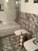 płytki patchwork podłogowe do łazienki flow