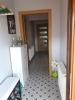 płytki podłogowe do kuchni z wzorami