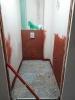 ogowe vintage łazienkowe