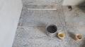 aparici płytki do łazienki carpet vestige 50x100 łazienkowe gres