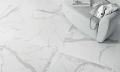 płytki podłogowe Metropolitan peronda od carrea do salonu i łazienki