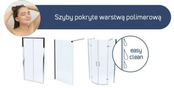 baner massi kabiny prysznicowe