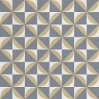 hiszpański patchwork