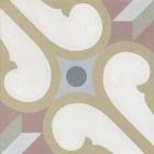 gres patchwork