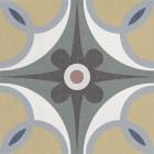 różne wzory płytek patchwork