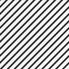 czarno biały patchwork