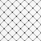 biało czarny gres z delikatnym wzorem