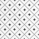 płytki mrozoodporne patchwork