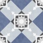 gres patchwork hiszpański