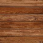 ceramica gomez płytka drewnopodobna płytka brązowa płytka na taras płytka na balkon 44x44