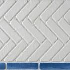 płytka na podłoge płytka na taras płytka na balkon płytka tarasowa 45x90