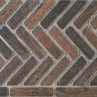 płytka na ściane płytka na podłoge płytka na taras płytka tarasowa płytka na balkon 45x90