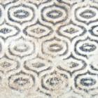 Bouquet kafelki na ściane 7,5x30 kafelki do łazienki płytki na ściane 7,5x27 kafelki patchwork płytki dekoracyjne