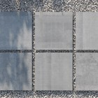 Argenta szara płytka na taras 60x60 płytka na taras szary gres 60x60