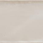 Arfenta kafelki na sciane bezowe kafle 20x50 kafleki do łazienki połysk