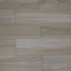 gres drewnopodbny z delikatnym wzorem drewna