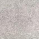 płytki ścienne 30x90 szare