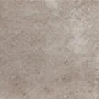 geotiles, płytki ścienne, 30x60, kolor brązowy, nowoczesna łazienka, kuchnia, salon