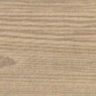 quipe kafelki na ściane podłoge kalsyczna łazeinka salon kuchnia płytki drewnopodbne