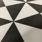 Terrades Grafito 20x20
