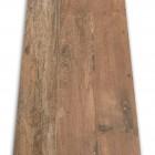 gres drewnopodbny rustykalny 20x180
