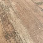 gres drewnopodbny 20x180