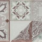 płytki patchwork 20x50