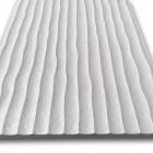 białe płytki dekoracyjne 30x90