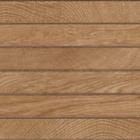 Porcelanosa płytki drewnopodobne rektyfikowane 30x90 łazienka w drewnie
