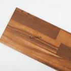 płytki drewnopodbne long mde 62