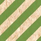 Vives płytki drewno podobne płytki na podłoge ściane ze wzorami 60x60 płytki do lazienki salonu rektyfikowane matowe