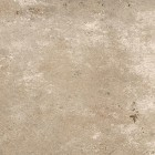 Fanal płytka na podłoge ściane płytka rektyfikowana