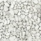 Fanal płytki na ściane kamienie płytki kamieniepodobne płytki rektyfikowane matowe 30x90 plytki dekoracyjne