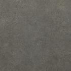 Argena płytki na podłoge 75x75 płytki do łazienki kuchni salonu płytki czarne lappato rektyfikowane