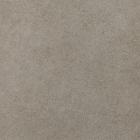 Argenta płytki na podłoge 75x75 płytki do łazienki brazowe lappato rektyfikowane