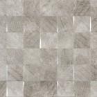 Geotiles, płytki ścienne,30x60, ,matowe, nowoczesna łazienka