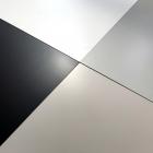 szare czarne białe taupe płytki gresowe