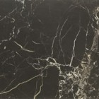 Ape czarny marmur na ściane  płytka czarny marmur matowa rektyfikowana 40x120 płytka do łazienki kuchni łazienka w marmurze