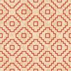 Vives płytki na podłoge ściane 60x60 płytki drewnopodobne ze wzorami matowe rektyfikowane