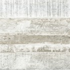 płytki rustykalne białe 45x90