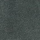 terrazo geotiles płytki podłogowe 60x60 lastryko