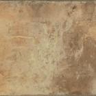 płytki rustykalne podłogowe