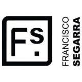 logo FS francisco segarra