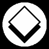 Płytki rektyfikowane info ikona
